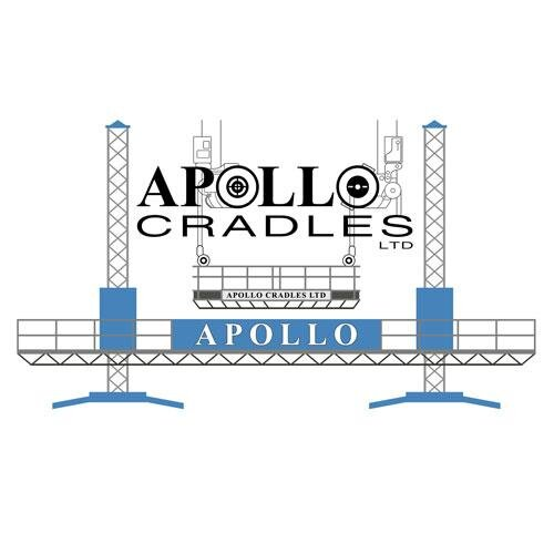 Apollo Cradles